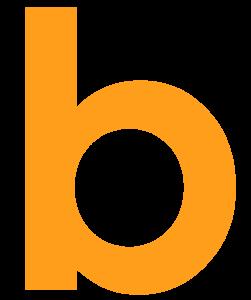 benchmark brandmark