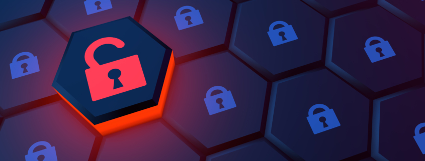 Cyber Security Coverage in the Age of Ransomware
